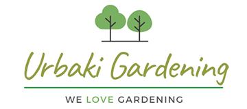Urbaki Gardening