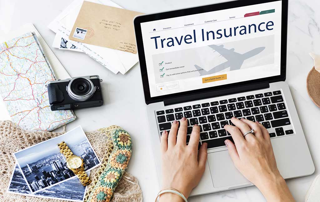 Travel Insurance: Do You Really Need It?