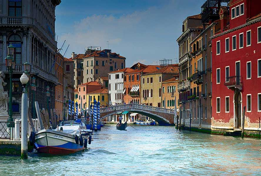 11 Best Things to Do in Venice Italy