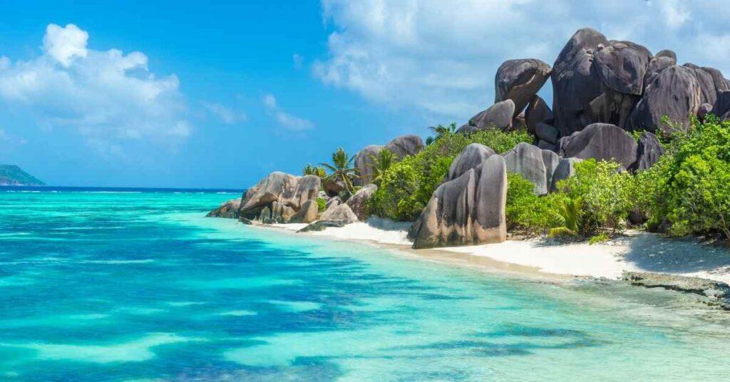 Portada Seychelles
