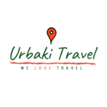 Urbaki Travel