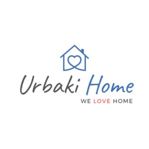 Urbaki Home