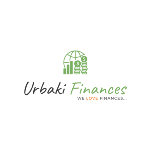 Urbaki Finances