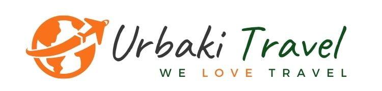 Urbaki Travel