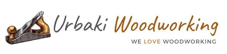 Urbaki Woodworking
